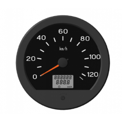 CAN-speedometer-812